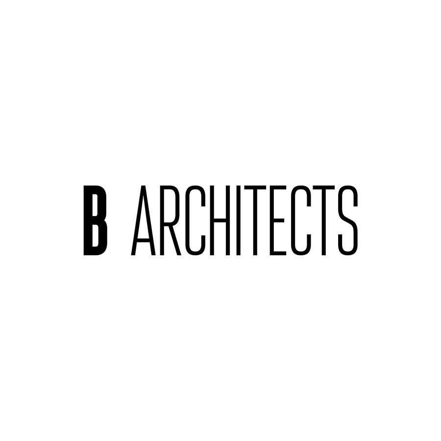 LICKERISH-thumbnail-B arschitects