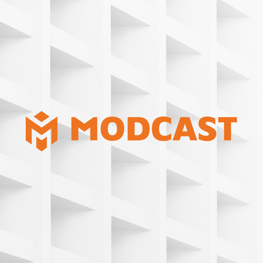 LICKERISH-thumbnail-Modcast