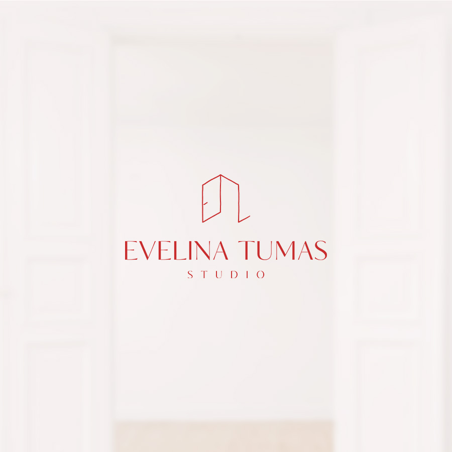 LICKERISH-thumbnail-Evelina Tumas studio