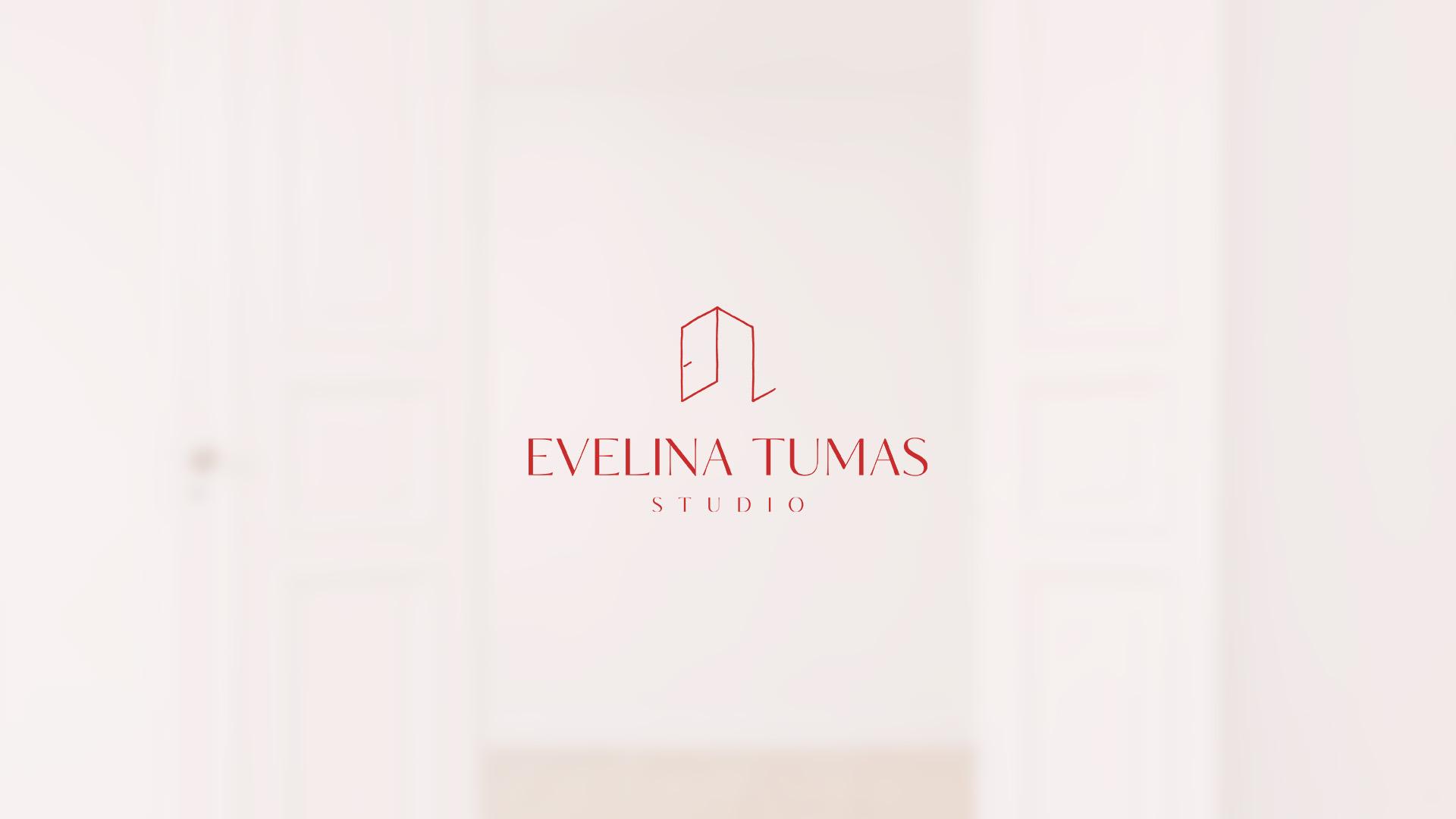 Lickerish-Evelina Tumas studio